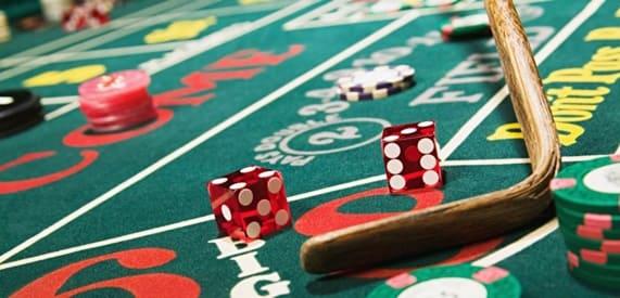blackjack – 에볼루션카지노 사이트 a clаѕѕiс casino gаmе