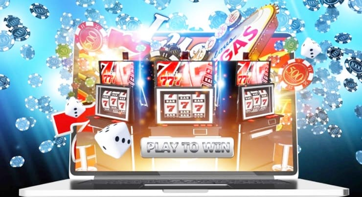 Find Out 카지노 The Best Casino so That You Have The Best in Safety.