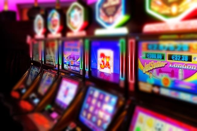 Advantages and 온라인카지노 추천 notes of online casinos